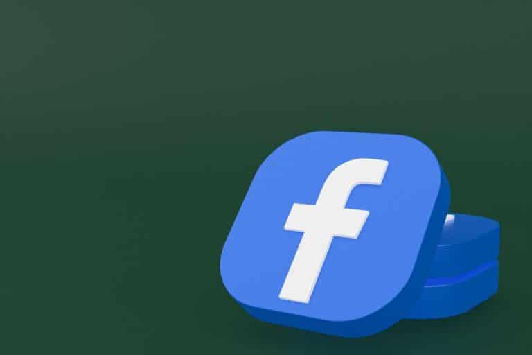 קניית צפיות לסרטון בפייסבוק