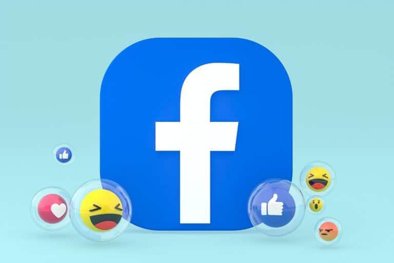 קניית לייקים לדף פייסבוק עסקי